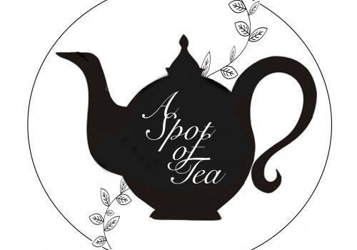 A Spot of Tea Adelaide