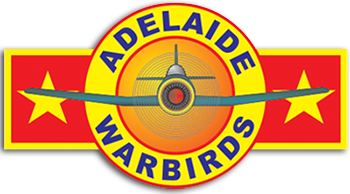 Adelaide Warbirds