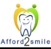 Afford2smile Dental Clinic