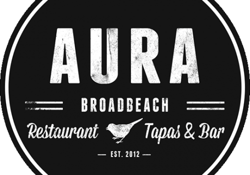 Aura Broadbeach – Restaurant, Tapas & Bar