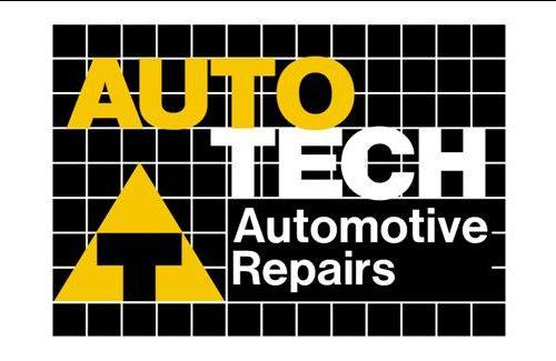 Auto Tech Car Service