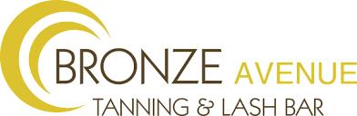 Bronze Avenue