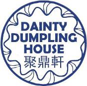 Dainty Dumpling House, Haymarket