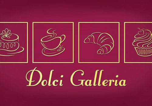 Dolci Galleria