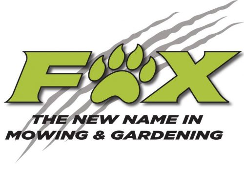 Fox Mowing and Gardening