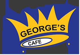 George's Cafe Burwood