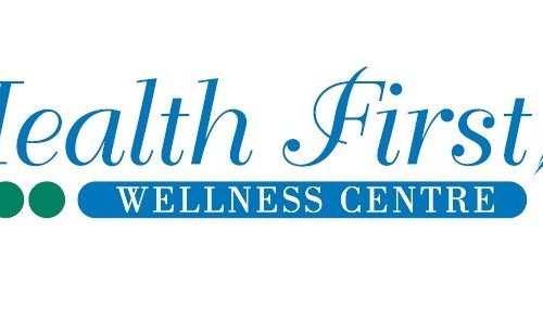 Health First Wellness Centre