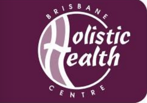 Holistic Health Centre Brisbane – IPL Clinic