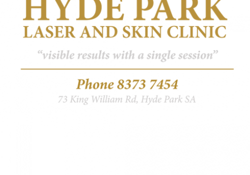 Hyde Park Laser and Skin Clinic