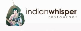 Indian Whisper