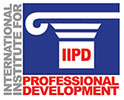 International Institute For Professional Development