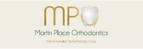 Martin Place Orthodontic
