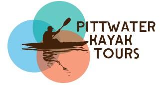 Pittwater Kayak Tours