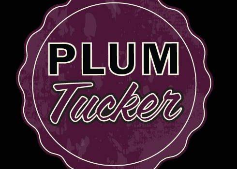 Plum Tucker