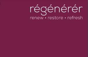 Regenerer Medical Cosmetics