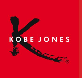Riverside Teppanyaki by Kobe Jones