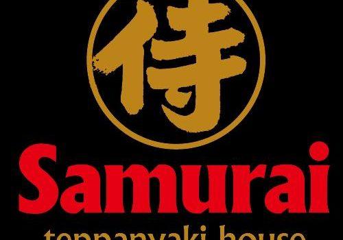 Samurai – Teppanyaki House