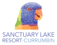 Sanctuary Lake Apartments