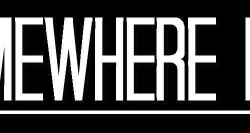 Somewhere Bar | St Kilda Branch