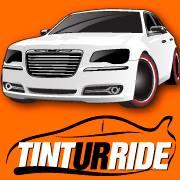 Tint Ur Ride