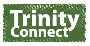 Trinity Connect Pty Ltd