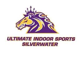 Ultimate Indoor Sports