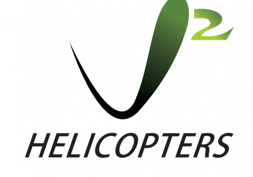 V² Helicopters