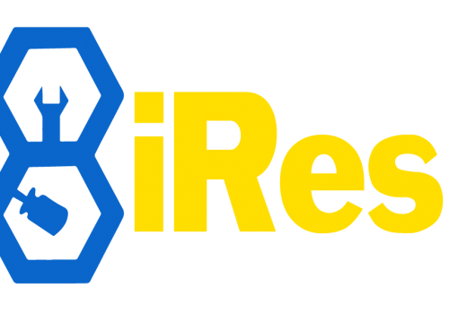 iResQ Mobile Phone Repairs