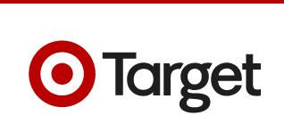 Target Australia
