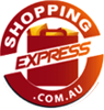 Shopping Express Pty Ltd